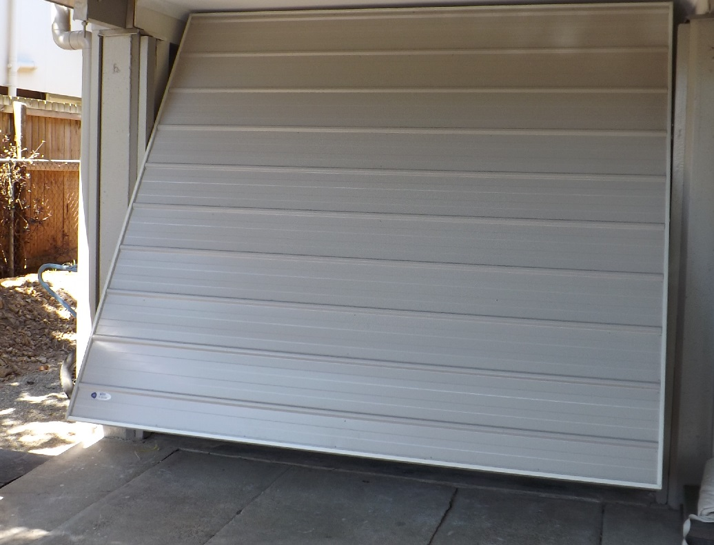 Our Gallery Of Garage Tilt Doors Brisbane \u0026 Beyond & Gallery Of Garage Tilt Doors Brisbane \u0026 Beyond | Brisbane Garage Doors