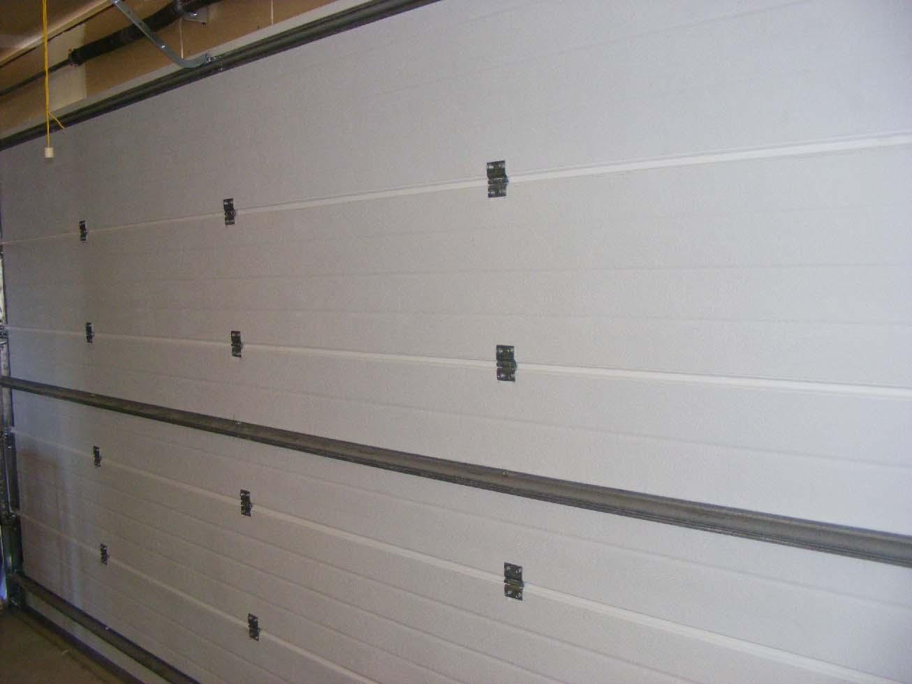 Insulated Sectional Garage Door Pictures Brisbane Garage Doors