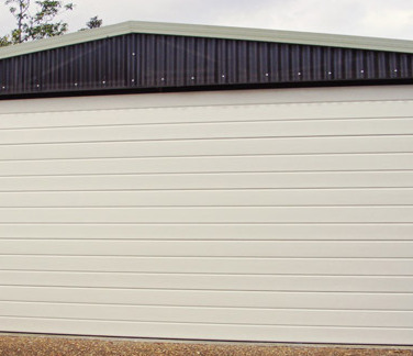Sectional Or Panel Lift Garage Doors Brisbane Gallery