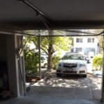 Tilt Garage Doors Brisbane